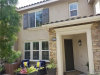 Photo of 40082 Spring Place Court, Temecula, CA 92591 (MLS # SW17131262)