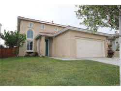 Photo of 31146 Firestone Street, Temecula, CA 92591 (MLS # SW17159145)