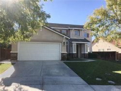 Photo of 26561 Roland Road, Murrieta, CA 92563 (MLS # SW17255278)