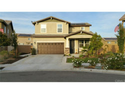 Photo of 31632 Blossom Hill Court, Murrieta, CA 92563 (MLS # SW17255595)