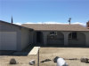 Photo of 9365 Calle Barranca, Desert Hot Springs, CA 92240 (MLS # TR19141371)