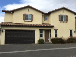 Photo of 14655 Willow Park Drive, Sylmar, CA 91342 (MLS # WS17257908)