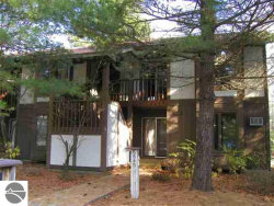 Photo of 6845 Pinebrook Drive , Unit 16, Bellaire, MI 49615 (MLS # 1727224)