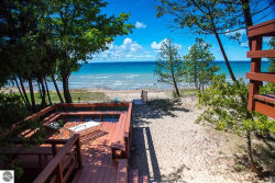 Photo of 5723 Bayshore Drive, Eastport, MI 49729 (MLS # 1777153)