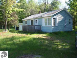 Photo of 7697 Benzie Highway, Benzonia, MI 49616 (MLS # 1783345)