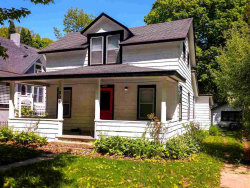 Photo of 306 Michigan Avenue, Frankfort, MI 49635 (MLS # 1785576)
