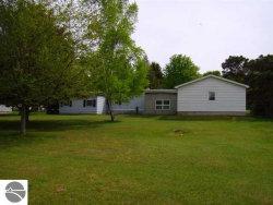 Photo of 1184 Memory Lane, Frankfort, MI 49635 (MLS # 1788559)