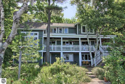 Photo of 8417 N Gills Pier Road, Northport, MI 49670 (MLS # 1789026)