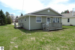 Photo of 1010 Leelanau Avenue, Frankfort, MI 49635 (MLS # 1795618)