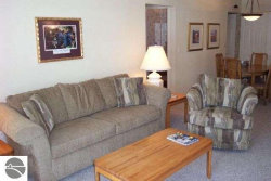 Photo of 5521 Golfview Court , Unit 6, Acme, MI 49610 (MLS # 1797548)