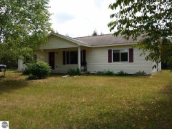 Photo of 23155 Woodward Lane, Copemish, MI 49625 (MLS # 1803265)