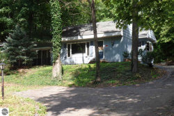 Photo of 3141 S Scenic Highway, Frankfort, MI 49635 (MLS # 1806462)