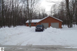 Photo of 11467 Cinder Road, Beulah, MI 49617 (MLS # 1811275)