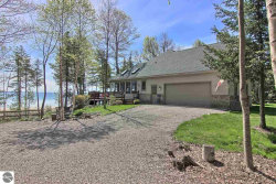 Photo of 14284 E Pinecrest Drive, Northport, MI 49670 (MLS # 1817017)