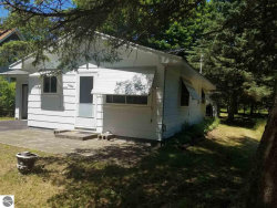 Photo of 3444 Division Street, Arcadia, MI 49613 (MLS # 1819123)