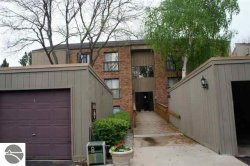 Photo of 6088 Holt Road , Unit 6 / 18, Acme, MI 49610 (MLS # 1820644)