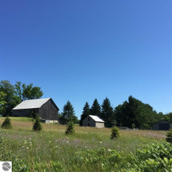 Photo of 9563 N Carlson Road, Northport, MI 49670 (MLS # 1820846)