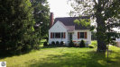 Photo of 4757 S Scenic Highway, Arcadia, MI 49613 (MLS # 1822312)
