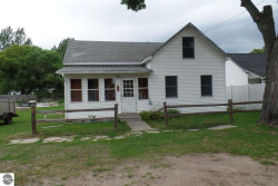 Photo of 937 Washington Avenue, Elberta, MI 49628 (MLS # 1823339)
