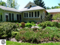 Photo of 2414 N Manitou Trail, Leland, MI 49654 (MLS # 1830421)