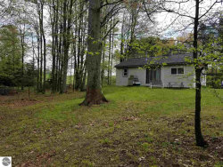 Photo of 17246 Swanson Road, Bear Lake, MI 49614 (MLS # 1832212)