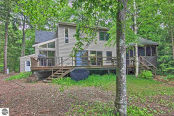 Photo of 1335 W Outer Drive, Traverse City, MI 49685 (MLS # 1834333)