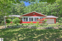 Photo of 13099 N Forest Beach Shores, Northport, MI 49670 (MLS # 1834456)