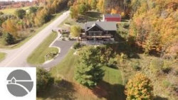 Photo of 10797 E Hill Top Road, Suttons Bay, MI 49682 (MLS # 1834885)