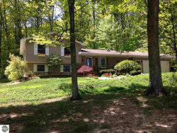 Photo of 1400 S Bay View Trail, Suttons Bay, MI 49682 (MLS # 1834979)