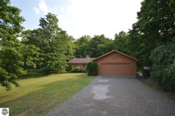 Photo of 4357 S Scenic View Drive, Suttons Bay, MI 49682 (MLS # 1835251)