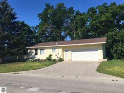 Photo of 106 S Saint Marys Street, Suttons Bay, MI 49682 (MLS # 1835334)