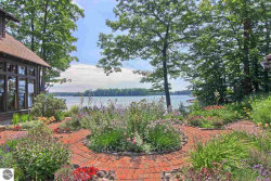Photo of 2920 Crescent Shores, Traverse City, MI 49684 (MLS # 1835765)