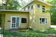 Photo of 2420 Forest Avenue, Frankfort, MI 49635 (MLS # 1835811)