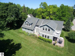 Photo of 120 E Pine, Leland, MI 49654 (MLS # 1836450)