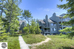 Photo of 20 South Beach , Unit 20, Glen Arbor, MI 49636 (MLS # 1836474)