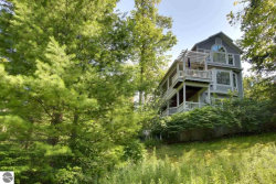 Photo of 18 Brook Hill Cottages, Glen Arbor, MI 49636 (MLS # 1836968)