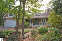 Photo of 27 Pine Trace, Glen Arbor, MI 49636 (MLS # 1837073)