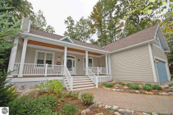Photo of 6 Pine Trace, Glen Arbor, MI 49636 (MLS # 1837176)