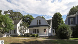 Photo of 622 Forest Avenue, Frankfort, MI 49635 (MLS # 1837512)