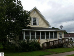 Photo of 8106 W State Street, Central Lake, MI 49622 (MLS # 1837617)