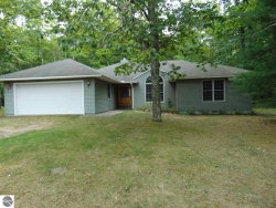 Photo of 13350 N Lighthouse Point Road, Northport, MI 49670 (MLS # 1837927)
