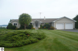 Photo of 2396 White Road, Frankfort, MI 49635 (MLS # 1837969)