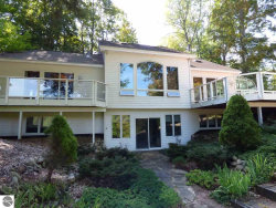 Photo of 4994 Forest Trail, Bellaire, MI 49615 (MLS # 1838845)