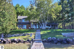 Photo of 5780 Sunset Torch Trail, Bellaire, MI 49615 (MLS # 1839002)
