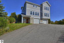 Photo of 10805 E Hill Top Road, Suttons Bay, MI 49682 (MLS # 1839950)
