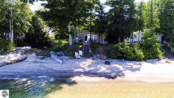 Photo of 14582 N Forest Beach Shores, Northport, MI 49670 (MLS # 1840363)
