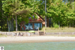 Photo of 13366 N Forest Beach Shores, Northport, MI 49670 (MLS # 1840459)