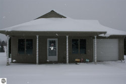 Photo of 9463 Chippewa Drive, Mancelona, MI 49659 (MLS # 1841290)