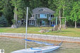 Photo of 7259 Day Forest Road, Empire, MI 49630 (MLS # 1841300)