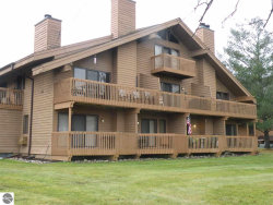 Photo of 6658 Schuss Mountain Lane , Unit 3262, Mancelona, MI 49659 (MLS # 1841476)